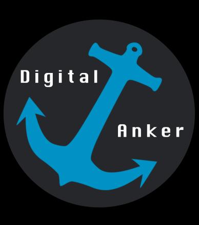anchor-groß