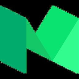 medium_28publishing_platform29_logo_2015